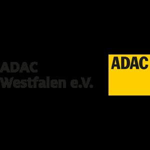 ADAC Westfalen e.V.
