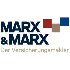 Marx & Marx - Die Versicherungsmakler