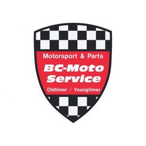 BC-Moto-Service