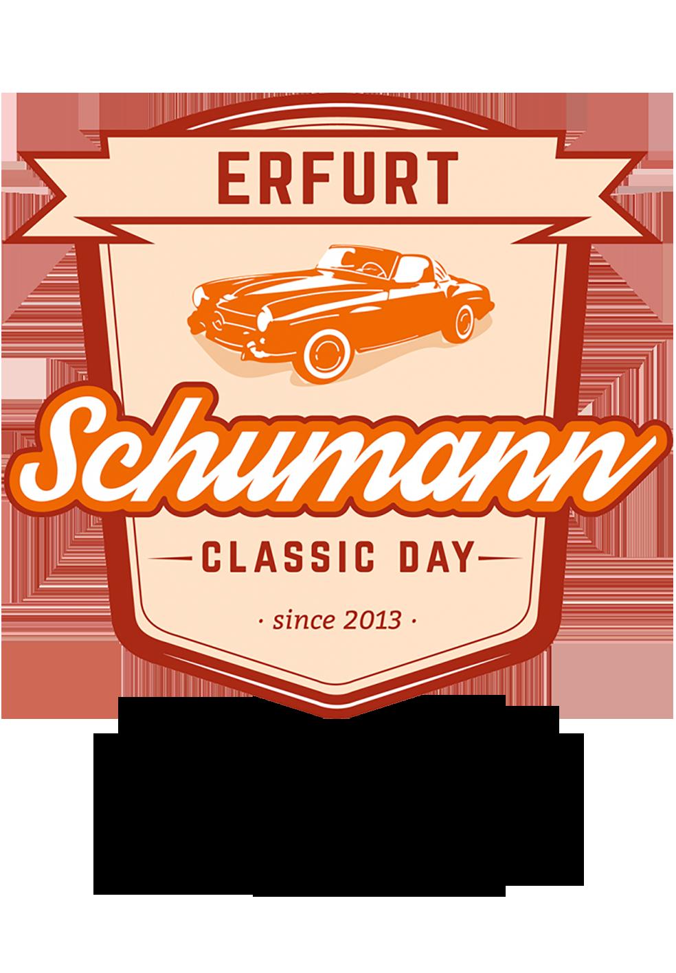 Schumann Classic Day Erfurt