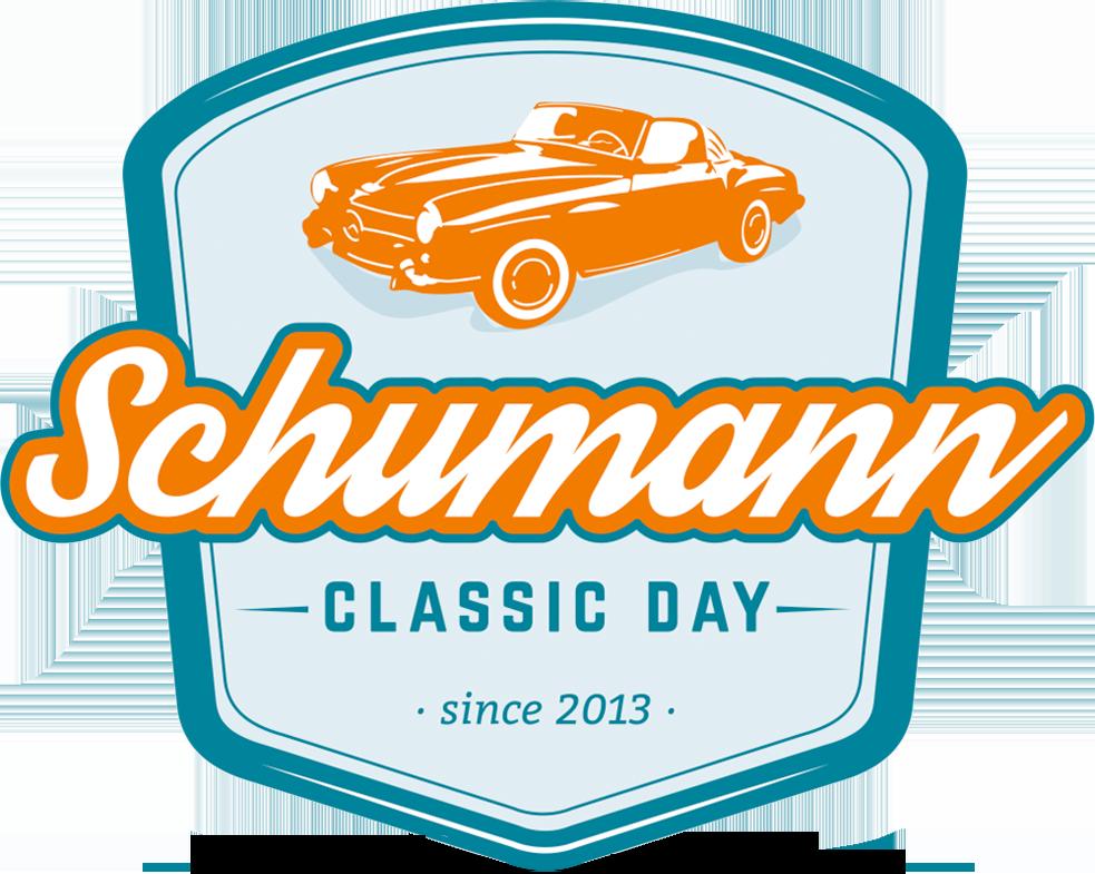 Schumann Classic Day Dortmund